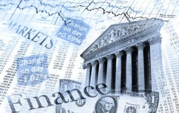 Corecție sau începutul unei crize financiare?