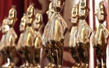 Peste 80 de filme, în competiția pentru Premiile Gopo