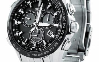 Ce ceasuri preferă românii