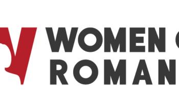 Women of Romania