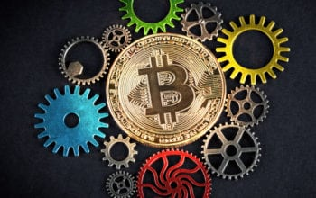 BNR: monedele virtuale, extrem de volatile și riscante