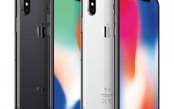 Apple, lider la smartphone-uri în ultimul trimestru