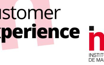 Customer Experience: Weekend  Intensiv (Debbie Pearson)
