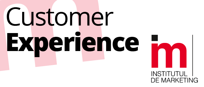Customer Experience: Weekend  Intensiv (Debbie Pearson)