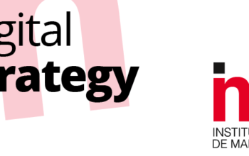 Digital Strategy:  Weekend intensiv