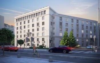 Investiții imobiliare de 70 de milioane de euro