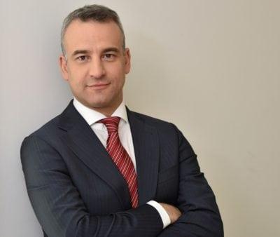 Schimbare în managementul Coca-Cola HBC România