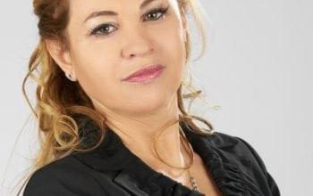 Maria Rangelova, noul Director General Adjunct al CertAsig