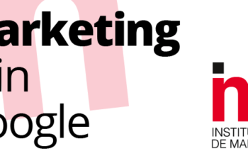 Marketing prin Google