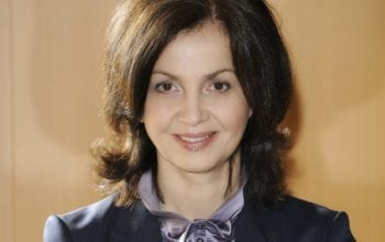 Directorii generali, încrezători în mersul economiei globale