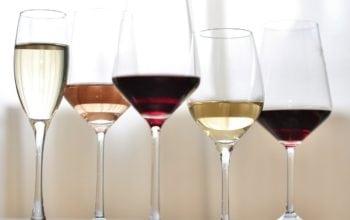 Care este profilul consumatorului român de vinuri?