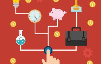 Finanțări pentru startup-uri prin Factory by Raiffeisen Bank
