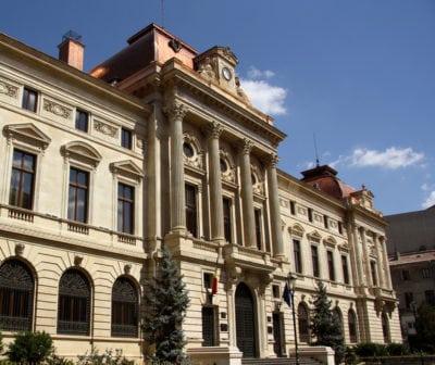 BNR se opune intenţiei OTP Bank România de a achiziţiona Banca Românească