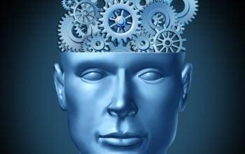 Proprietate intelectuală pentru startup-uri în 7 pași simpli