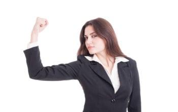 România, locul 9 la antreprenoriatul feminin