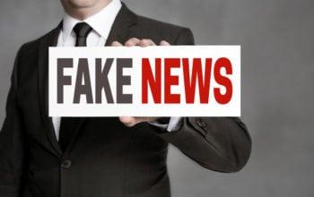 ARRP organizează o conferință despre fake news