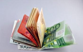 Ce salarii vor românii?