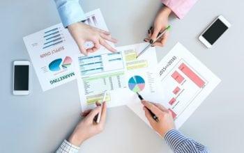 Manual pentru utilizatorul de servicii financiare