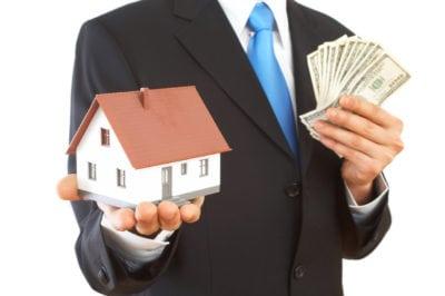 Proprietăţile imobiliare şi acţiunile, în atenţia analiştilor CFA