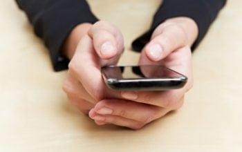 Fondurile de investiții înghit operatorii telecom