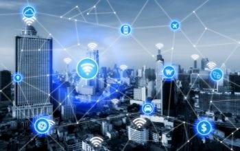 Suntem pregătiți pentru a patra revoluție industrială?