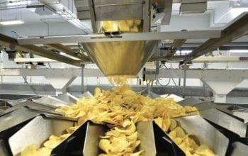 Best Foods se digitalizează
