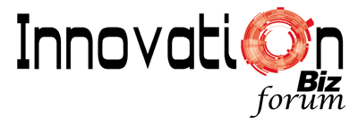 Biz Innovation Forum 2018