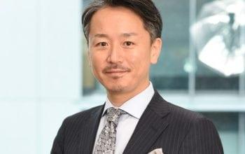 Lecții japoneze pentru managerii români