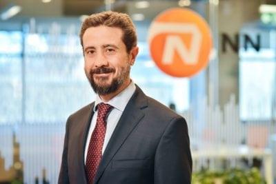 Juan Canellas Balanza, noul Chief Sales Officer al NN Asigurări de Viață
