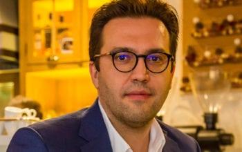 Narcoffee Roasters se extinde în Italia