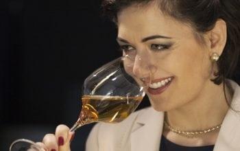 A treia ediție a RO-Wine are loc pe 19 și 20 mai 2018