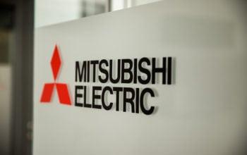 Mitsubishi Electric Europe și-a deschis sucursală în România