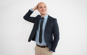 Cum fac marketing cele mai de succes startup-uri?