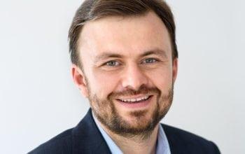 CIA-ul antreprenoriatului românesc: trei tendințe care se conturează în 2018