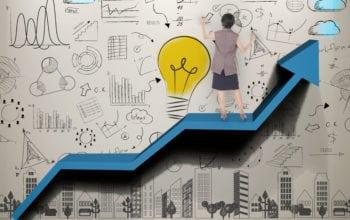 Inovaţia în era digitală – 5 lucruri pe care le fac cele mai bune companii în domeniu