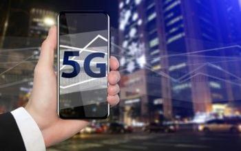 Licitația 5G în România, proiectată pentru sfârșitul lui 2019