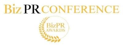 Biz PR Conference & Biz PR Awards 2018