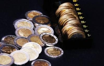 CFA: Trecerea Pilonului II la stat ar avea un efect catastrofal asupra pieței de capital