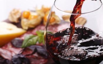 Vinurile românești se reinventează