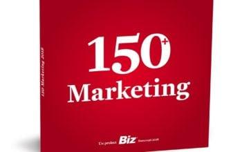S-a lansat Anuarul Directorilor de Marketing – ediția 2018