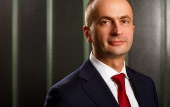EY Entrepreneur Of The Year, la a patra ediție