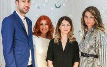 Jurații români la Cannes Lions 2018