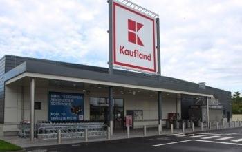 Peste 70% din furnizorii Kaufland sunt români