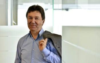 DocProcess investește 600.000 de euro în Franța