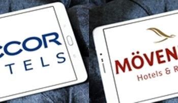 AccorHotels achiziționează Mövenpick Hotels & Resorts