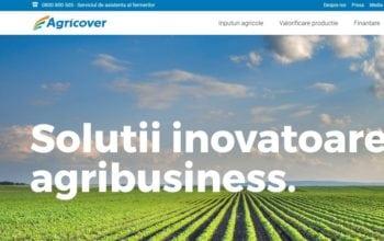 Agricover Credit, profit de 29 mil. lei