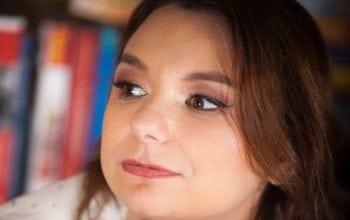 Ana-Maria Diceanu lansează o nouă agenție de consultanță în PR