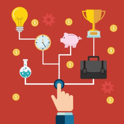 Finanțări pentru IMM-urile inovatoare