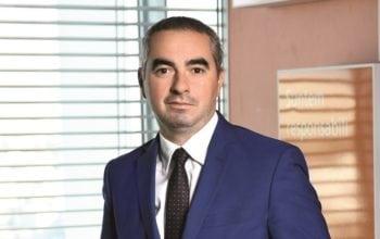 Ciprian Dascălu, premiat pentru estimările macroeconomice