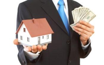 O nouă bulă imobiliară?